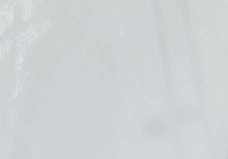 Fence Tarpaulin colour option