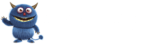MM Web Logo 2 copy-2
