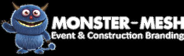Monster-Mesh