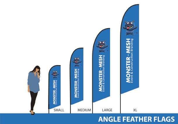 Advertising_Alu_flag_610x427-2
